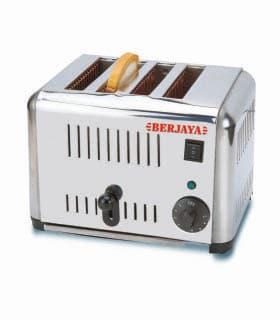 Máy nướng bánh mì Sandwich Berjaya BJY-T4