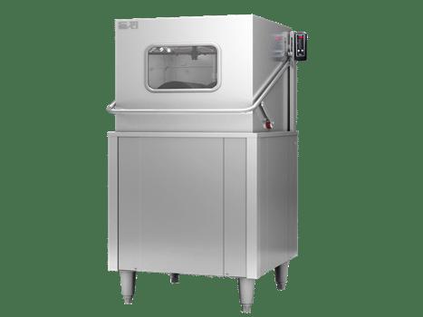 Máy rửa chén Dolphin Hàn Quốc Model: DW3280S