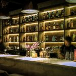 Son Tra Retreat – Garden Lounge & Eatery