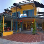 Ixora Cafe & Dining